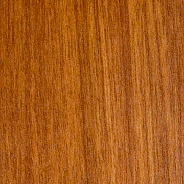 Feather Grain Laminated Flooring