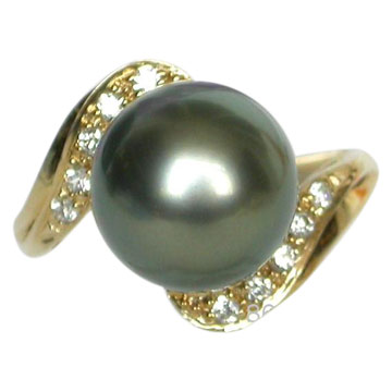 Is hot pearl engagement rings are engagement rings with most popular. Is hot pearl engagement rings is the elegance pearl in hot engagement rings right now