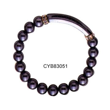 Magnetic Health Bracelets
