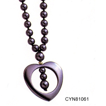 Magnetic Health Necklaces