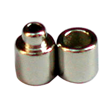 Magnetic Clasps