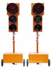 Regulatory Traffic Light COD6010