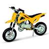 Dirt Bikes WOD-001