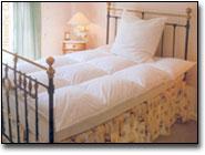 Quilts,comforter sets
