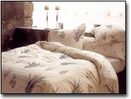 Down duvet,comforter,quilt sets