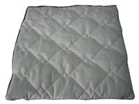 Pillow shells