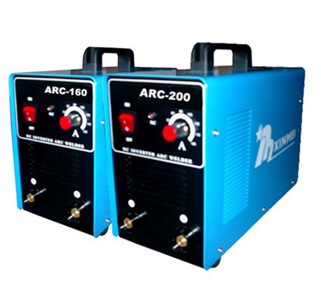 Inverter DC MMA Welder/Welding equipment