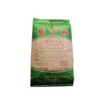 Indoor Putty Powder
