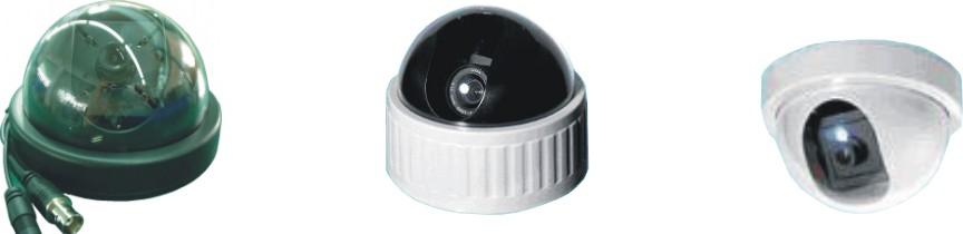 camera,cctv camera,dome camera,color camera,B/W camera