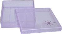 Organza Box