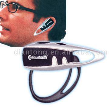 Mini Bluetooth Handsfree Earphones