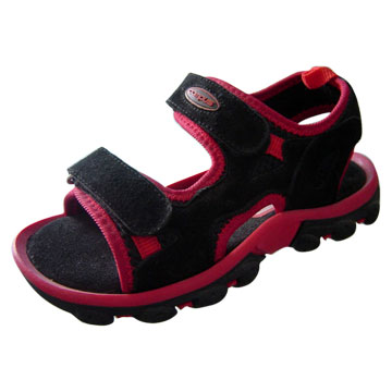 Child Sports Shoes