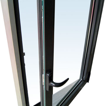 Jib Windows