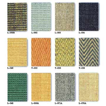 Sisal Carpet Products China Products Exhibition Reviews