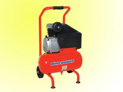 2hp portable electric air compressor