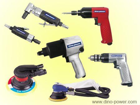 Professional Air tools
