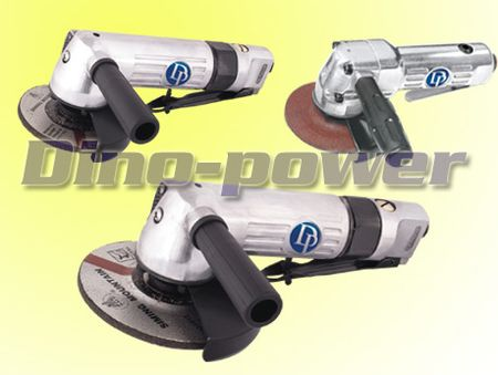 professional air angle grinder