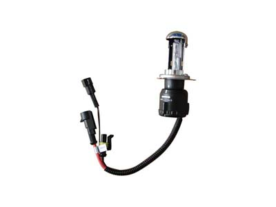 Auto HID conversion kit(H/L Moving)