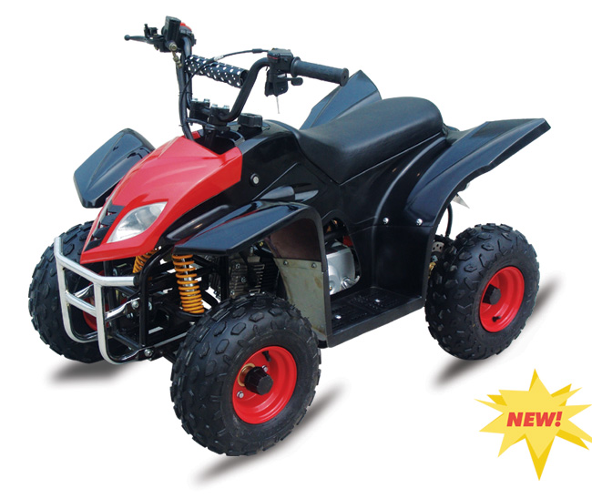 Kids ATV,Mini ATV,ATV with CE
