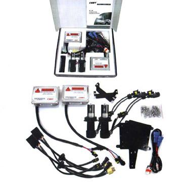 Hid ( Xenon) Car Lamp Kits