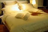 Fiber Bedding