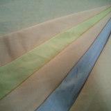 Banboo Fabric