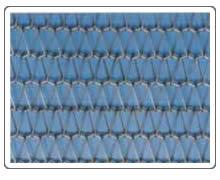 wire mesh conveyer belt