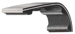 automotive synchronous belt