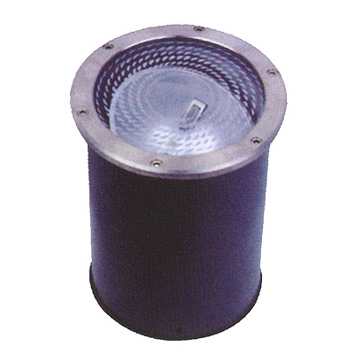 In-Ground Lamp&Led Lamp