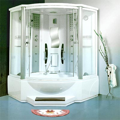 Shower - ZF202