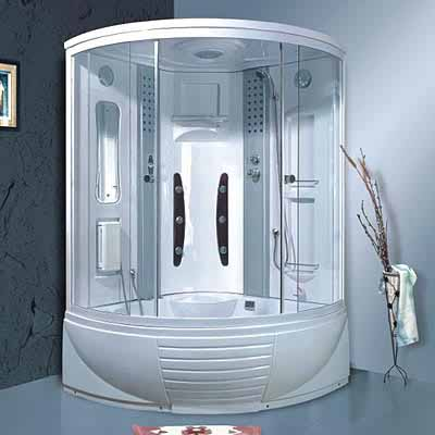 Shower Room - ZF209