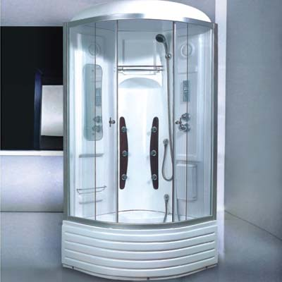 Shower Room - LF5609B