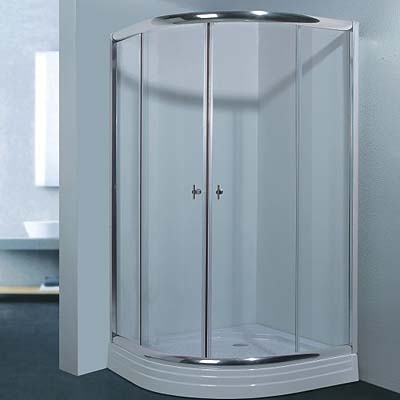 Shower Room - LP2602B