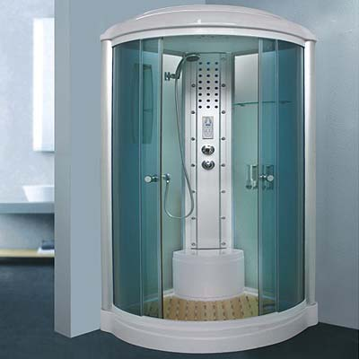 Shower Room - LF5210