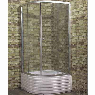 Shower Room - LP2202