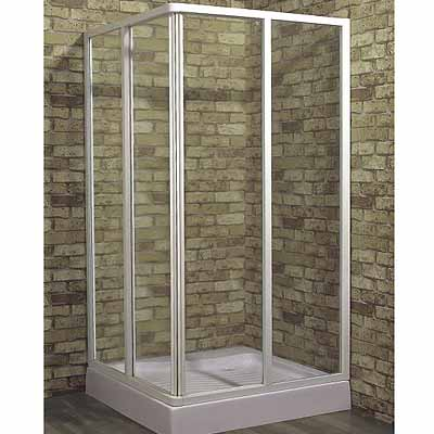 Shower Room - LP2603
