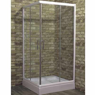 Shower Room - LP2605