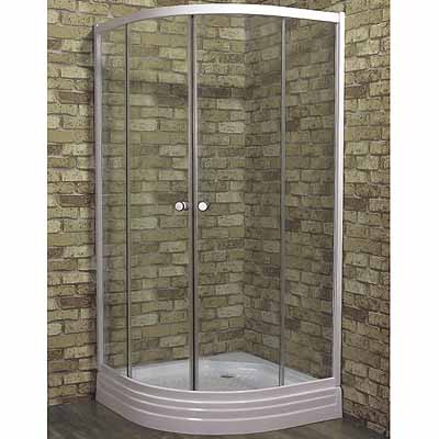 Shower Room - LP2606