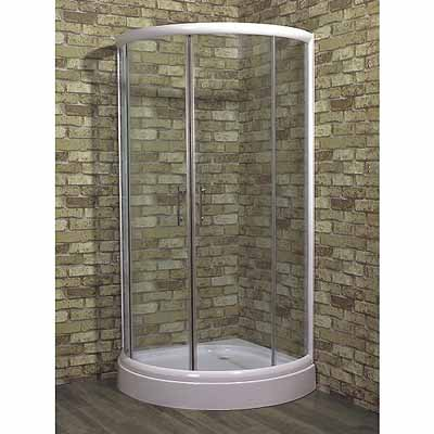Shower Room - LP2607
