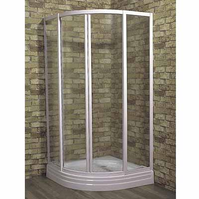 Shower Room - LP2609