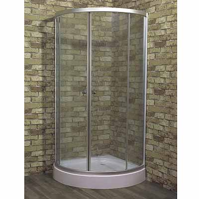 Shower Room - LP2613