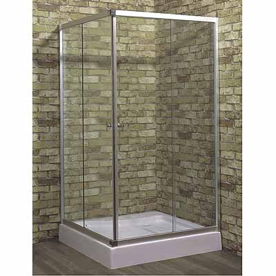 Shower Room - LP2615