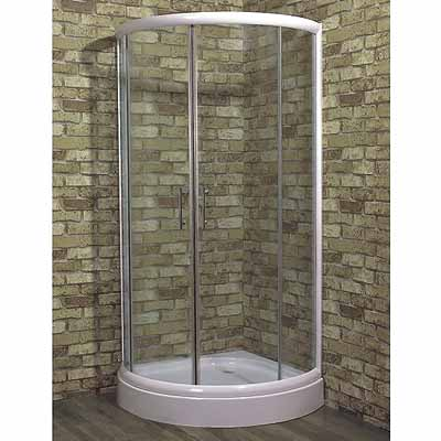 Shower Room - LP2610