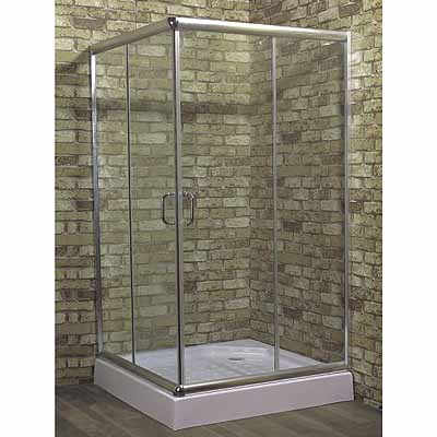 Shower Room - LP2611