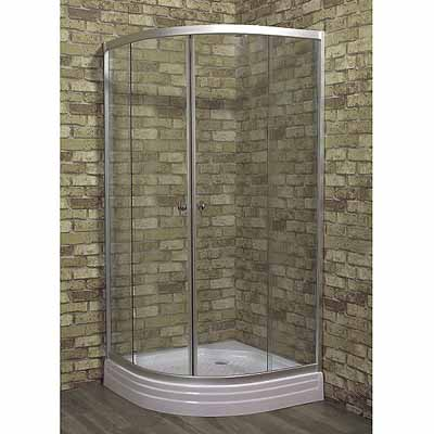 Shower Room - LP2617