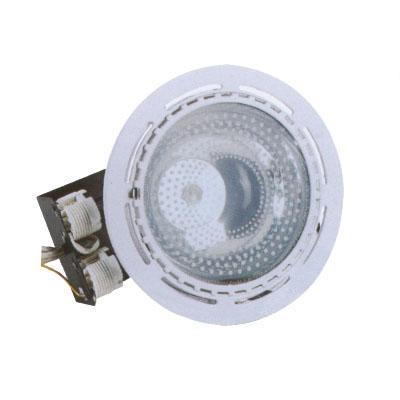 Pit Lamp China Pit Lamp Pit Lamp Lighting Fixture