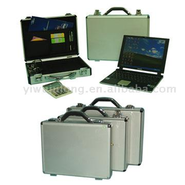 Notebook Computer Cases