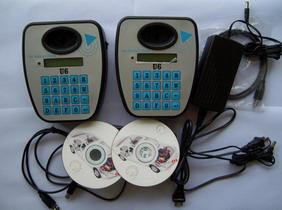 KKL USB Interface 409.1V