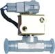 Auto A/C solenoid valve