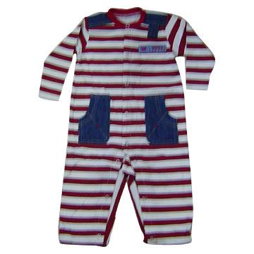 Babies' Clothes